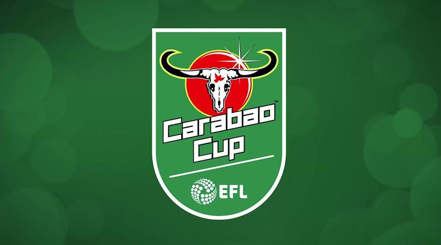 Carabao Cup là gì