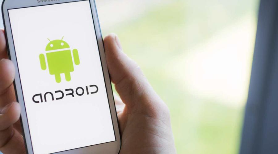 Cài đặt bảo mật cho máy Android để sử dụng ứng dụng Bong88