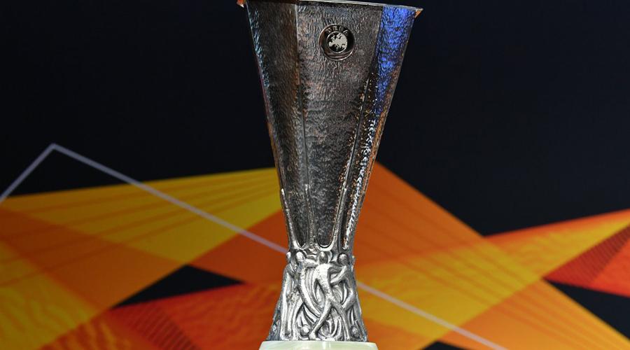 Lịch sử hình thành Cup C2