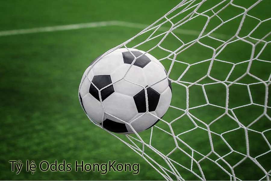 Tỷ lệ Odds HongKong