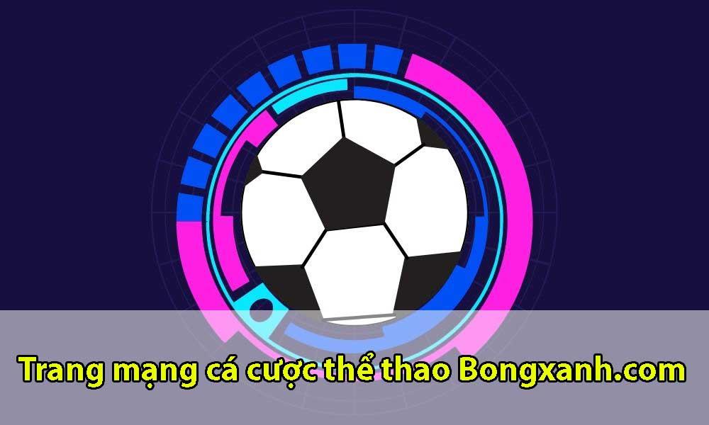 Đôi nét về Bongxanh.com